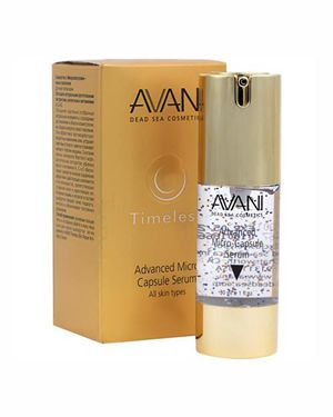 AVANI Advanced Micro Capsule Serum $15