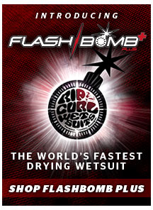 Shop Flashbomb Plus