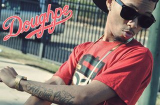 Doughpe Clothing