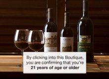 L'Ecole No 41 Wine
