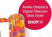 Amika Digital Styler
