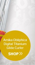 Amika Digital Curler