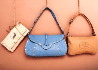 Luxury Handbags under $499