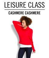 Cashmere Cashmere.