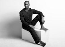 HANRO Men's Loungewear