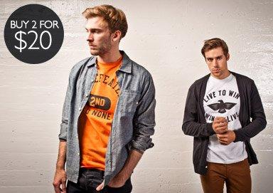 Shop Get Graphic: T-Shirt Sale