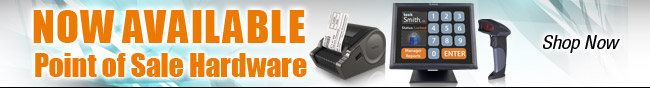 NeweggBusiness - Now Available point of sale Hardware. Shop Now.