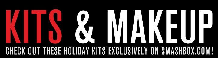 Kits & Makeup