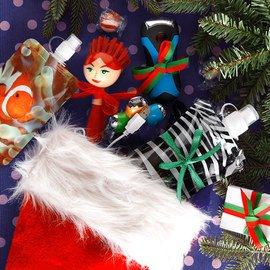 Stocking Stuffers: Gadgets & Kitchen