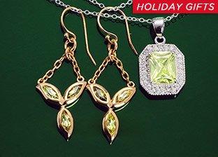 Everything under $50: Jewelry