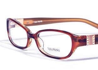 Boucheron, Coach, Vera Wang & more Eyeglasses