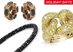 Handmade in Italy Jewelry featuring Zydo & more