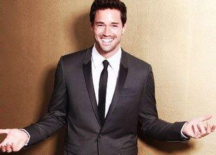 Men's Suit Shop Featuring Hugo Boss, Valentino & more