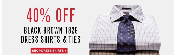 SHOP DRESS SHIRTS