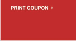 $25 OFF YOUR REGULAR OR SALE PRICE STOREWIDE PURCHASE OF $75 OR MORE* PRINT COUPON.