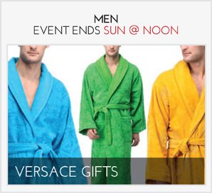 VERSACE - GIFTS