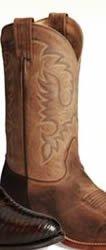 Men's Nocona Boots