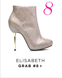 Elisabeth - Grab #8