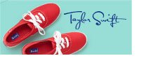 taylor swift red keds facebook