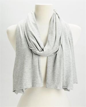 Onno Esme Scarf- Made in USA $29