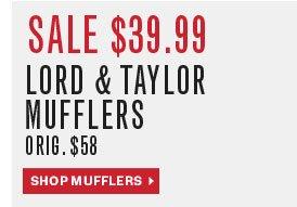 SHOP MUFFLERS