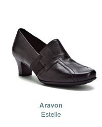 Women's Aravon Estelle
