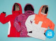 Orage Kids' Skiwear