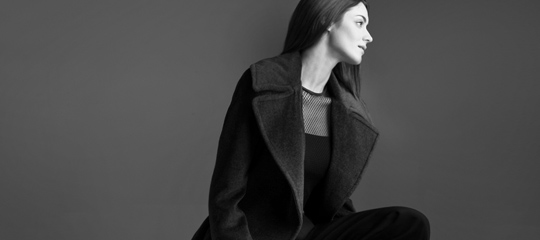 Calvin Klein Women's Outerwear