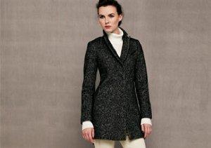 Kensie Outerwear