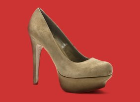 Redsale_shoes_6018234_ep_two_up