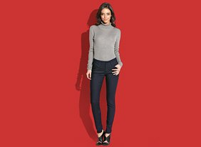 Redsale_denim_collections_ep_two_up_two_up