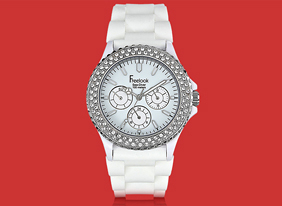 Redsale_jewelry_and_watches_ep_two_up_two_up