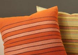 Bright & Bold: Decorative Pillows