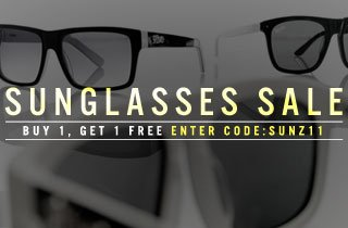 Sunglasses Sale