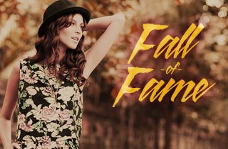 Fall of Fame