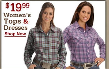 19.99 womens shirts