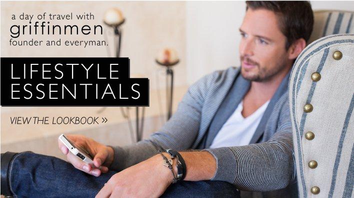 Lifestyle Essentials