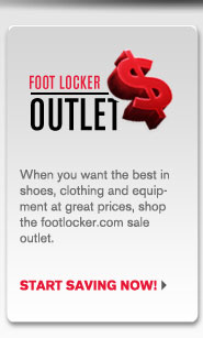 Sale Shoes, Clothing
