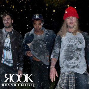 rookrook