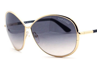 Prada, Dior, Givenchy, Versace & more Sunglasses