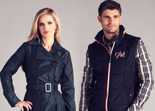 Winter Must-Haves Blowout for Him & Her