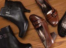 Söfft Shoe Company Women