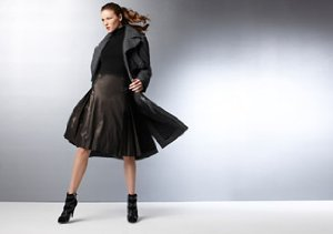Fall for Designer Coats: Up to 80% Off
