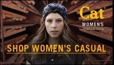 Casual - Women's