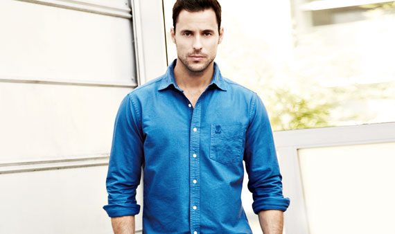 Stock Up: Men's Shirts & Sweatshirts     - Visit Event