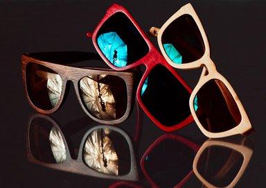 Shop Proof Sunglasses