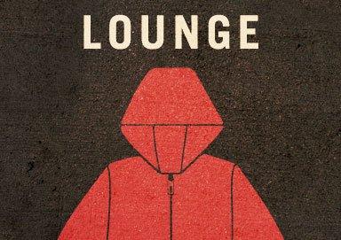 Shop Lounge