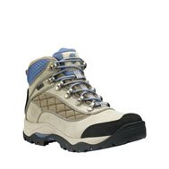 Gannon Mid Hiker with Gore-Tex® Membrane