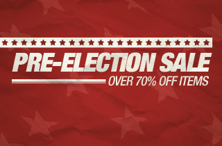 Pre- Election Sale
