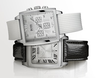 Hugo Boss Men's & Women's Watches